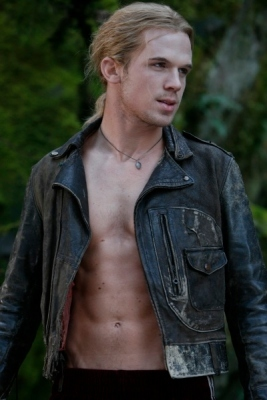 TWILIGHT-Cam-Gigandet