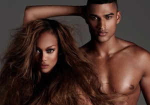 antm-cycle-20-cast