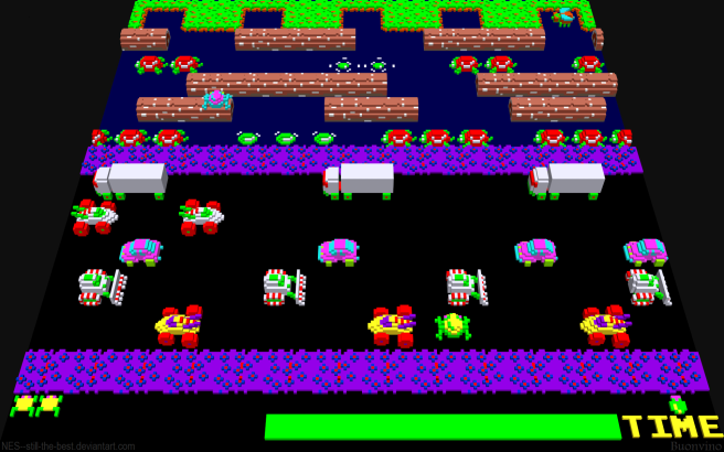 frogger_3d_by_nes__still_the_best-d2y923o
