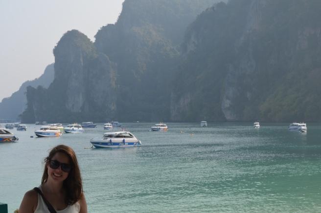 Thailand 6079