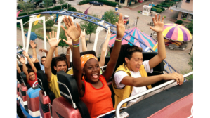 072213-national-roller-coaster-saftey-tips-14-summer-fun-friends.jpg
