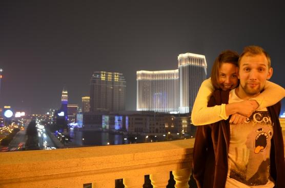 Macau 046