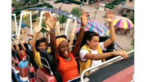 072213-national-roller-coaster-saftey-tips-14-summer-fun-friends-jpg