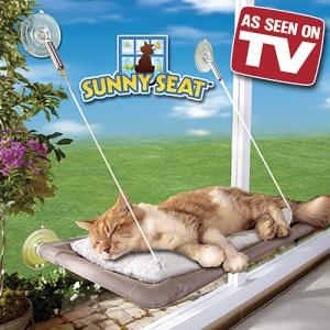 sunny-seat-cat-window-bed