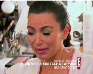 kim-k-crying
