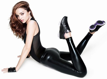 Miranda-Kerr-by-Rankin-for-Reebok-1