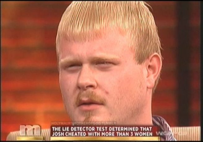 1853768366-the-best-moments-on-the-maury-show-27