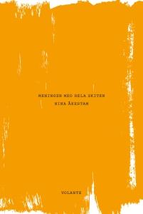 Cover_485.5x212_Meningen-med-hela-skiten6