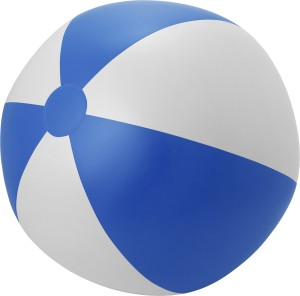 large-pvc-beach-ball-blue-white--6537-45--hd